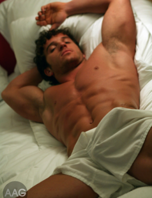 Army naked horny gay i039d never deepthroated 6